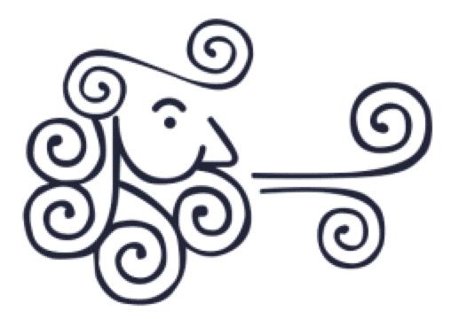 Pasteole
