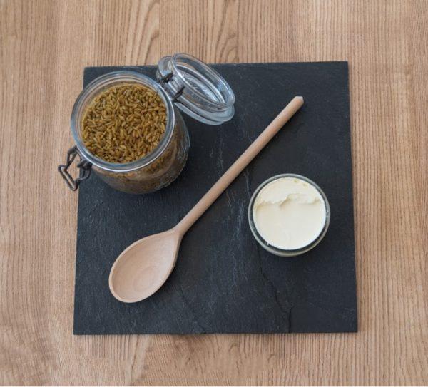 Risoni curry Pasteole Recette